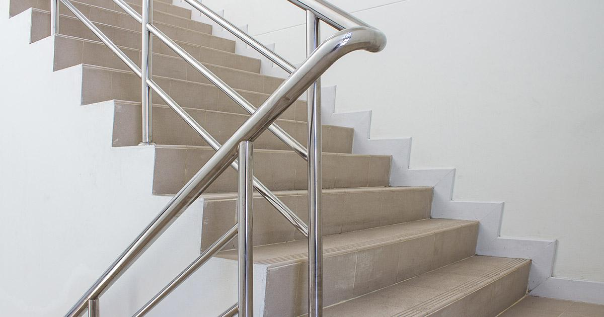 How to Create Code Compliant Stairs in Revit | ArchiStar Academy