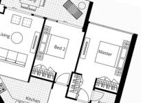 Creating-Marketing-Floorplans2_500x365.jpg