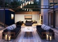 Photorealistic-Interior_700x510.jpg