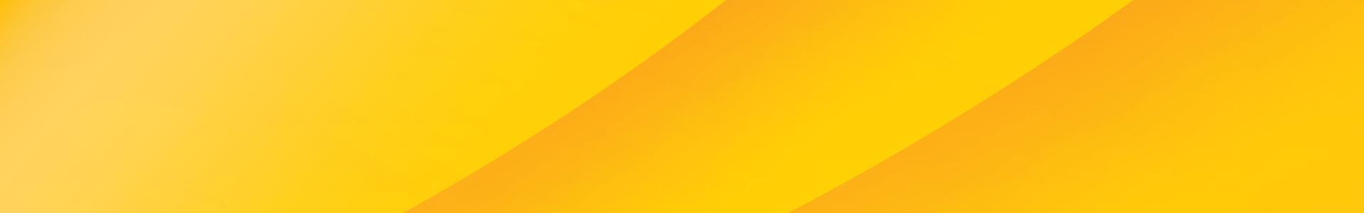 Python Designer