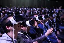 VR-1.jpg