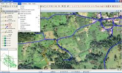 Geographic_Information_System.jpg