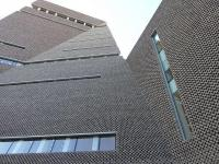 Switch_House,_Tate_Modern,_London,_October_2016_(10).JPG