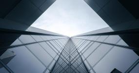 architecture3-1200x630.jpg
