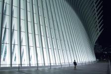oculus wtc.jpg