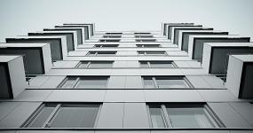 building-1200x630.jpg