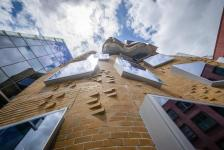 Frank_Gehry's_Dr_Chau_Chak_Wing_Building_(5).jpg