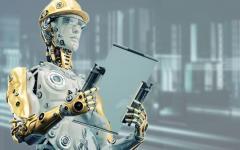 lojistik-robot-800x500_c.jpg