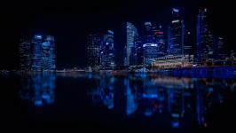 singapore-1990959_1920.jpg