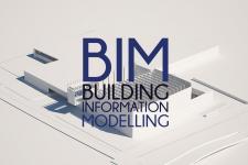 en_building-information-modelling-bim.jpg
