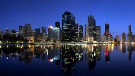 australia-queensland-wallpaper.jpg