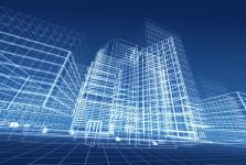 resource-bim-the-importance-of-bim-in-the-lighting-industry.jpg