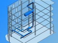 Revit MEP for Engineers: Electrical Course | ArchiStar Academy
