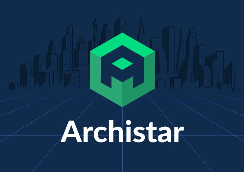 Archistar Homes Essentials